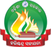 harischandra-yojana-logo