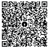 SBI QR Code Odisha Chief Minister's Relief Fund